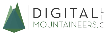 Digital Mountaineers, LLC.