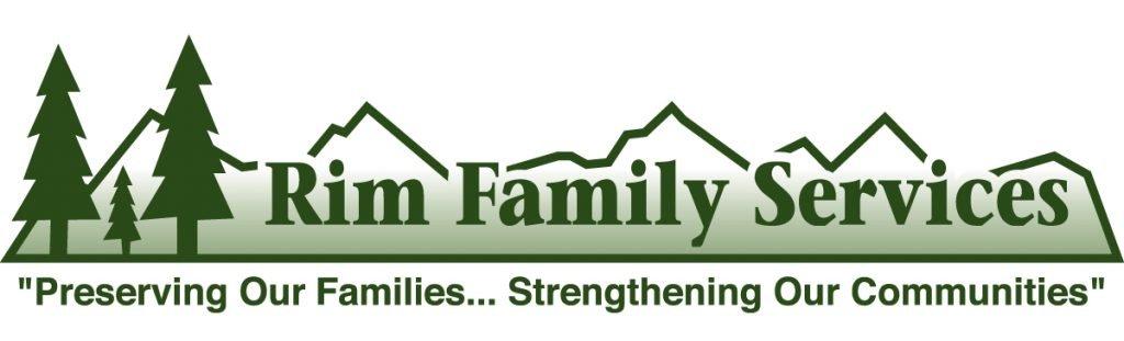 Rim Family Services, Inc.