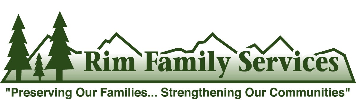 Rim Family Services, Inc.