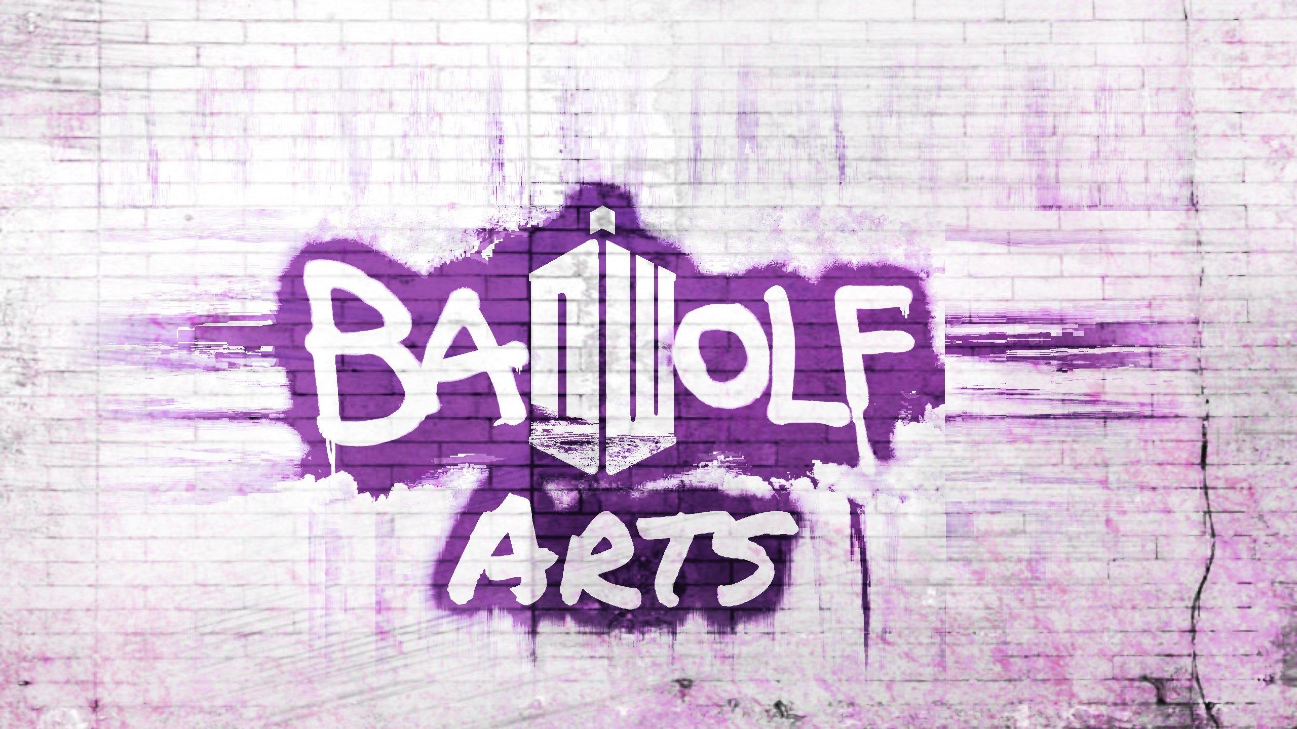 Madam Badwolf Creations