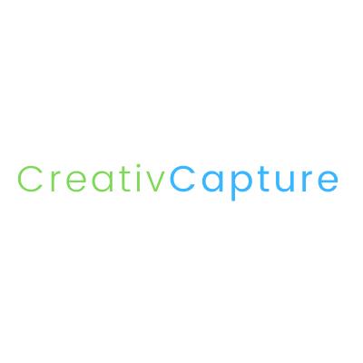 Creativ Capture