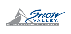 snow valley mountain resort platinum Sponsor at Running Springs Area of Chamber Commerce